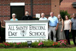 The Saintly Scoop - September 9, 2020